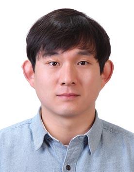 Donghyeon.jpg