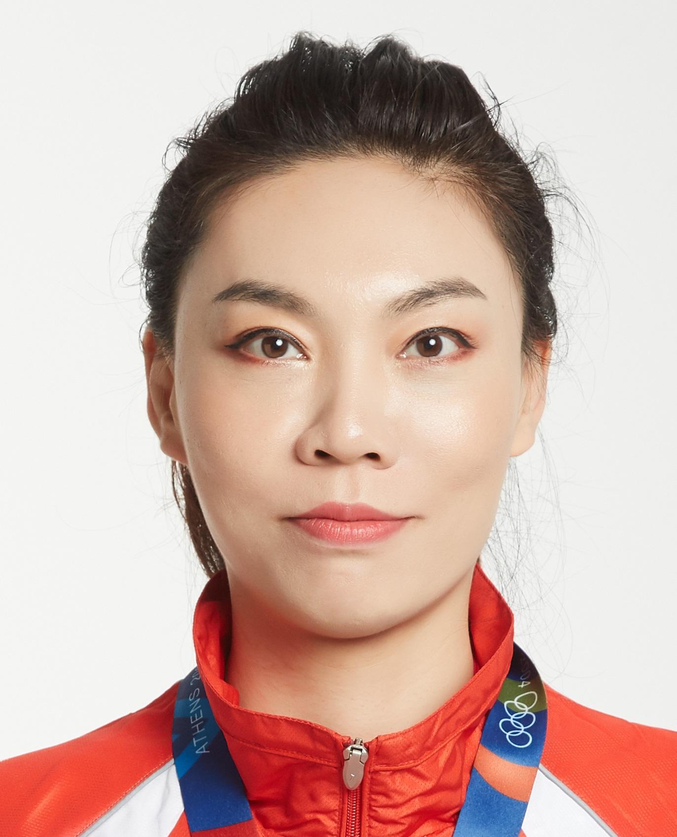 pingzhang